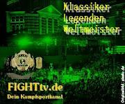 FIGHTtv - Dein Fightchannel