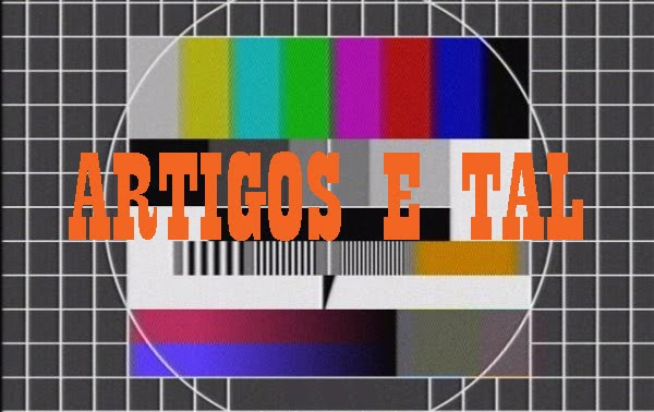 Artigos e Tal