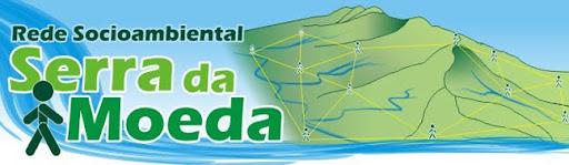 Rede Socioambiental Serra da Moeda