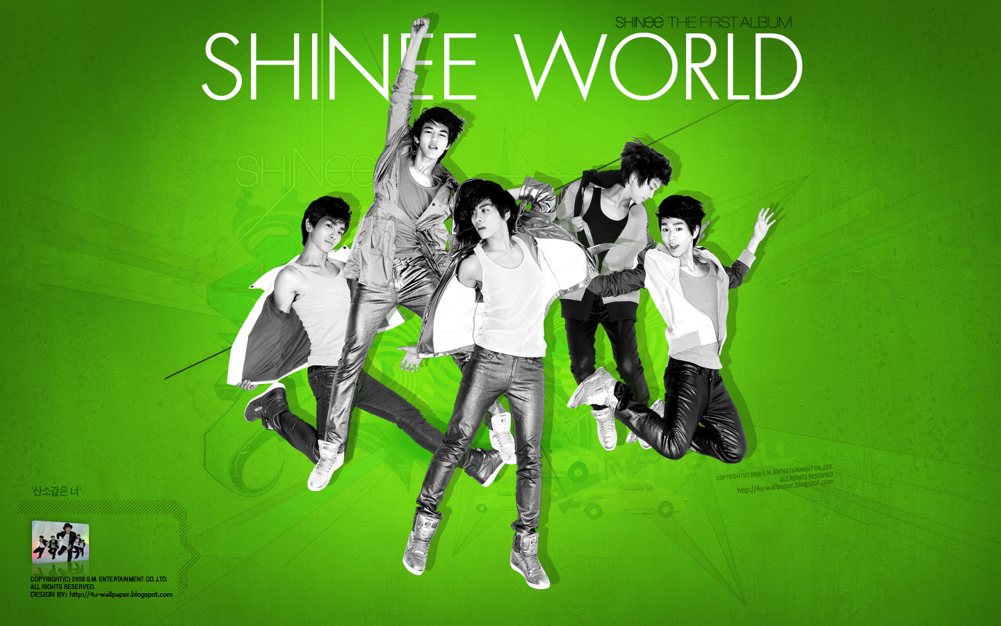 http://2.bp.blogspot.com/_tIFVXR2hN5Q/TO-JmiPWQBI/AAAAAAAAD-U/9lw3ih2AHpM/s1600/SHINEE-WORLD1_Wallpaper1440.jpg