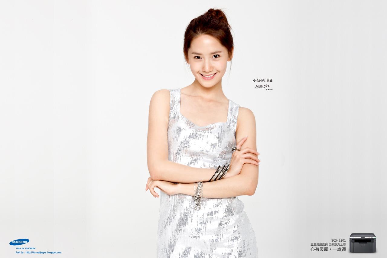 http://2.bp.blogspot.com/_tIFVXR2hN5Q/TONc4gXWBhI/AAAAAAAADm8/wSvGDYoZnAo/s1600/YoonA_Samsung_1280x853.jpg