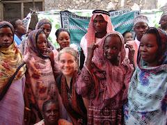 Muslim Wedding in Roka Village, Kilifi, Kenya