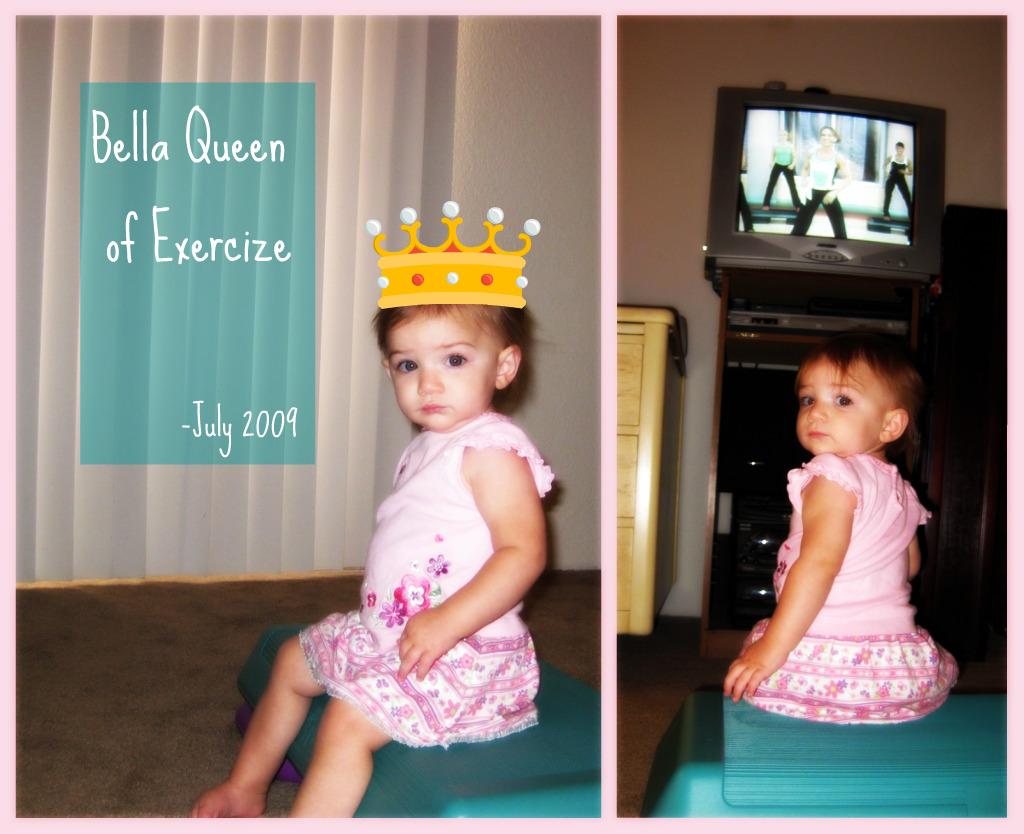 [Bella+Exercize1.jpg]