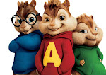 'Alvin and the Chipmunks' 2