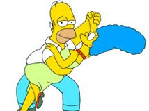 long-hairstyle-oval-feature