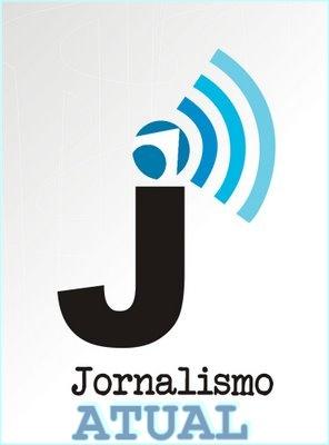 Jornalismo Atual