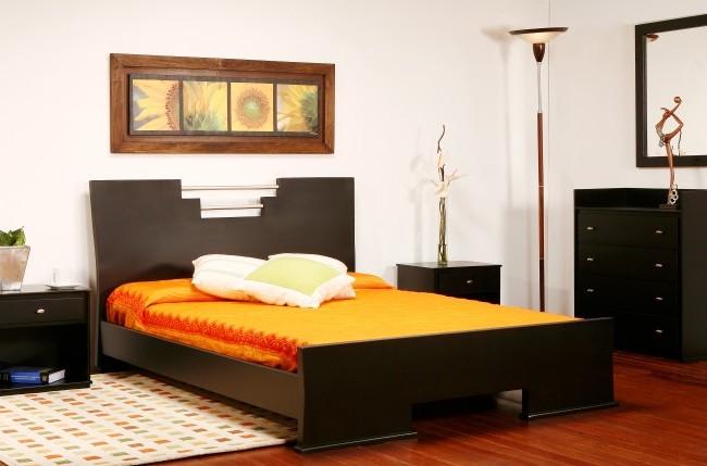 F brica de muebles rosmil alcoba irlanda for Fabrica de muebles modernos precios