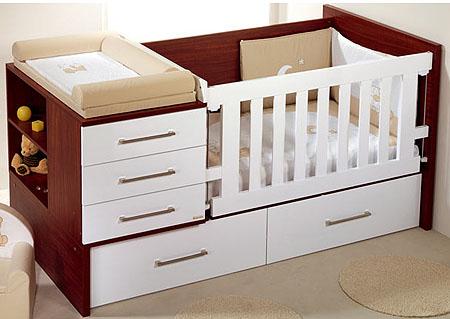Fábrica de muebles rosmil: camacunas!!!.......