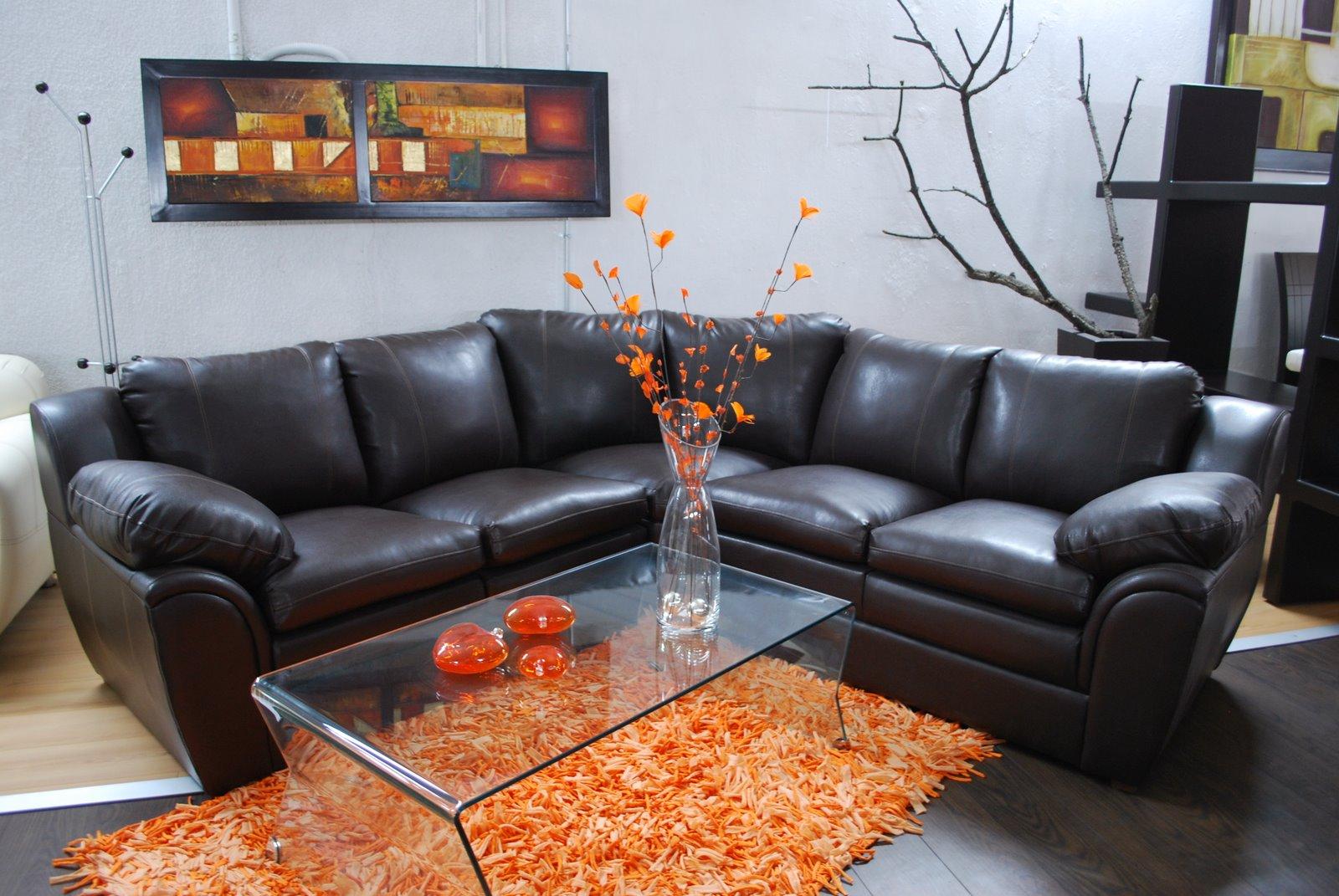 F brica de muebles rosmil sof s for Muebles contemporaneos argentina