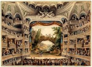 Theatre Français