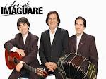 Los de Imaguare