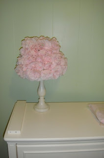 http://2.bp.blogspot.com/_tIuYBnsWwls/S4v7GGs4imI/AAAAAAAAANE/UfSCfGITnGQ/s320/my+lamp.jpg