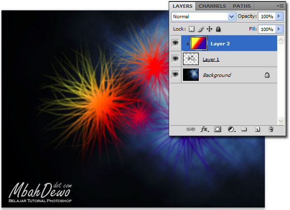 tutorial_brush_warna_gradasi_07.jpg