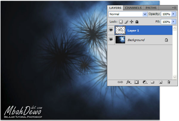 tutorial_brush_warna_gradasi_03.jpg