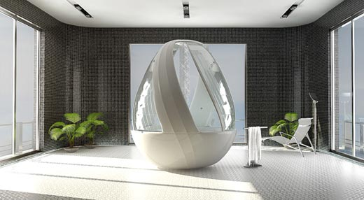 image:Revolutionary-Egg-Shower-Stall-Arina-Komarova-1.jpg
