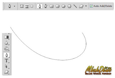 gambar:tutorial_photoshop_brush_path_01.jpg