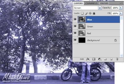 gambar:menyatukan_warna_rgb_05.jpg