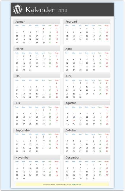 gambar:kalender_2010_wordpress_mbahdewo_01.jpg