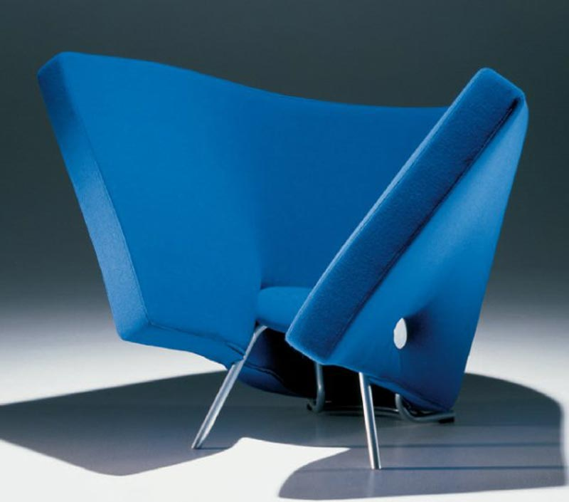 elegant-chair-design.jpg