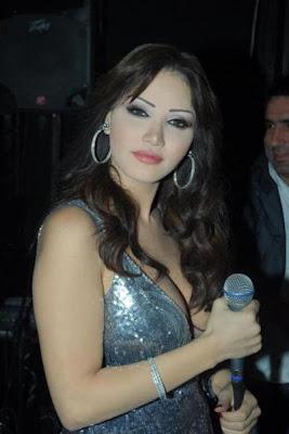 the sexiest arab women of 2010 35 İşte Karşınızda Arap Dünyasının En Güzel 50 Kadını