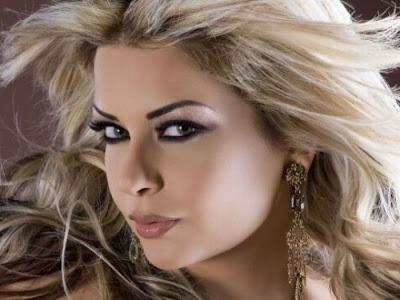the sexiest arab women of 2010 21 İşte Karşınızda Arap Dünyasının En Güzel 50 Kadını