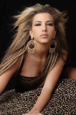 the sexiest arab women of 2010 13 İşte Karşınızda Arap Dünyasının En Güzel 50 Kadını