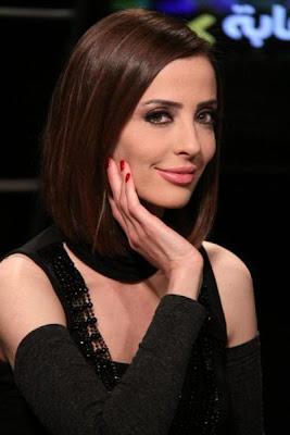 the sexiest arab women of 2010 12 İşte Karşınızda Arap Dünyasının En Güzel 50 Kadını