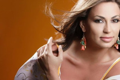 the sexiest arab women of 2010 03 İşte Karşınızda Arap Dünyasının En Güzel 50 Kadını