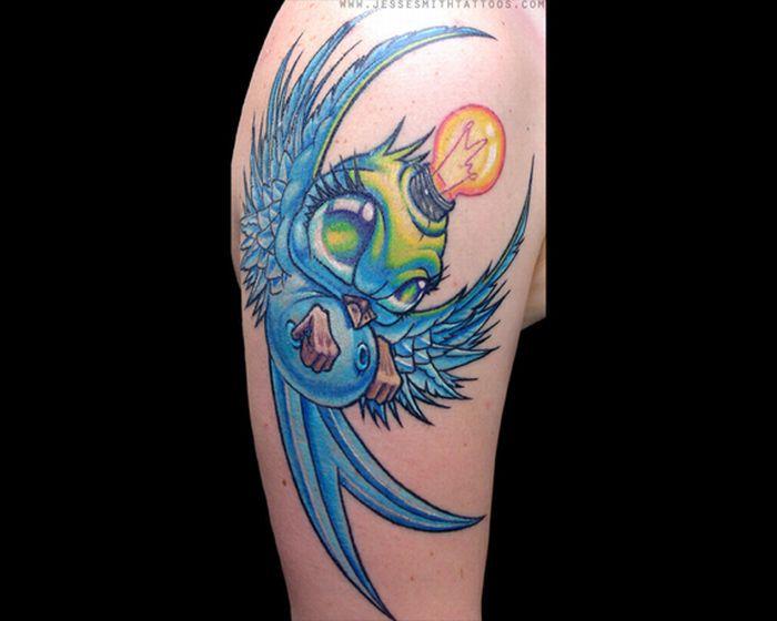 - tattoos_by_jesse_smith_31