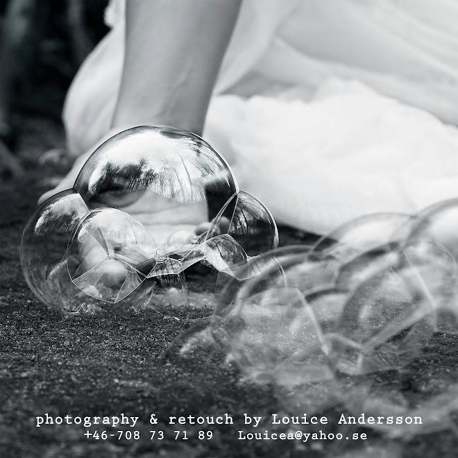 Digital bildbehandling och fotografi