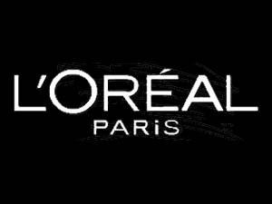 L'OREAL PARIS
