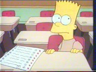 Realidad social Simpsons-psicologia