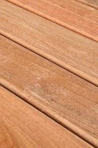 Planete menuiserie quelle est la r glementation pour la construction d une t - Reglementation terrasse bois ...