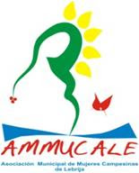 AMMUCALE