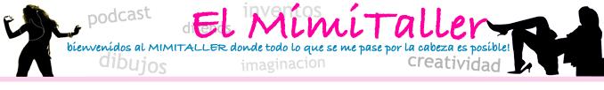 * El MimiTaller *