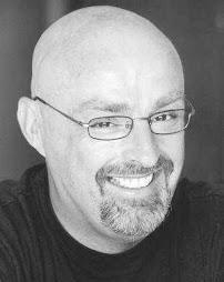 Michael J. Van Essen
