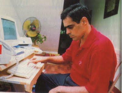 http://saritharao.blogspot.in