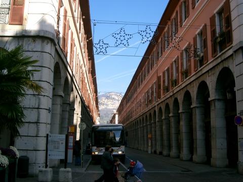 39 / France (Savoie region)