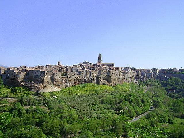 49 / Italy (Maremma region)