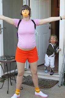 3 6 Month Baby Halloween Costumes