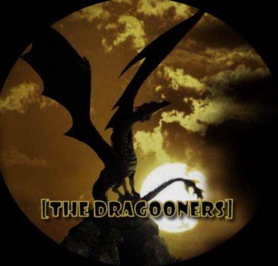 The Dragooners