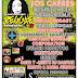 Baradero Reggae Fest 09