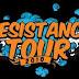 El Resistance Tour 2010 cierra el año con un doblete