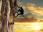 The Climb...