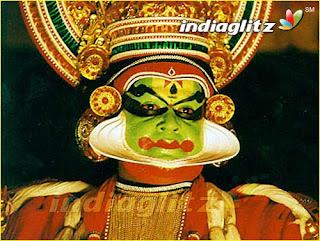 padmasree Mohanlal Malayalam super star image gallery