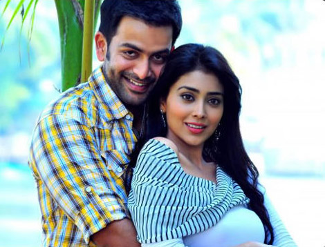 South indian super star Prithviraj hot latest pic images gallery