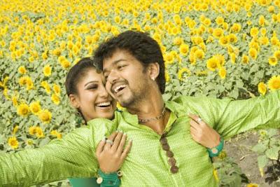 tamilnadu super stat vijay latest style pics image gallery