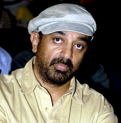 south indian super star kamal haasan hot pic image gallery