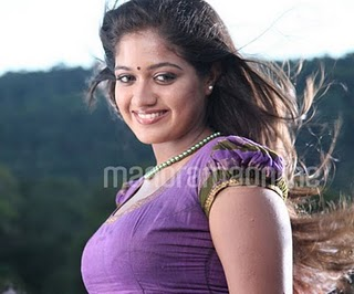 Meghna hot Gallery