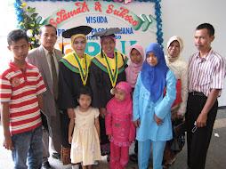 congratulation....